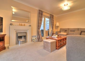 Thumbnail 3 bed detached house for sale in Lane Meadow, Shaw, Oldham