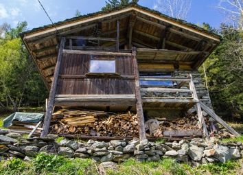 Thumbnail 2 bed chalet for sale in Villaroger, Savoie, France