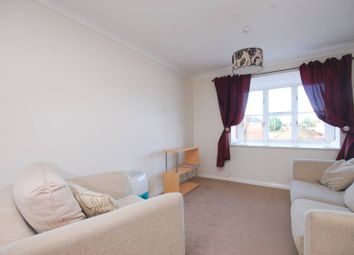 Thumbnail 1 bed flat for sale in Mangles Road, Guildford
