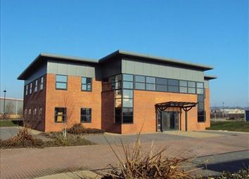Thumbnail Office to let in Manor Court, Scarborough Business Park, Scarborough, North Yorkshire