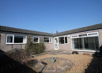 Thumbnail 3 bed bungalow for sale in Amersham Place, Newcastle Upon Tyne