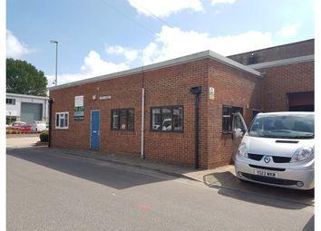 Thumbnail Commercial property to let in Old Street, Bailey Gate Industrial Estate 22, Sturminster Marshall, Dorset