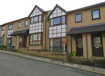 Thumbnail 3 bed terraced house for sale in Greaves Mead, Hastings Road, Lancaster
