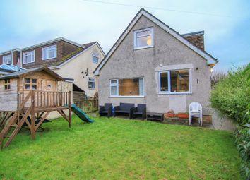 Thumbnail 2 bed detached house for sale in St. Bleddians Close, Cowbridge