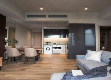 Thumbnail 2 bed property for sale in The Lofts Asoke, 86 Sq.m, Thailand
