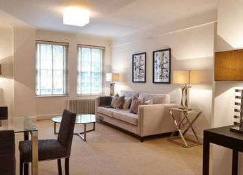 Thumbnail 2 bed flat to rent in Pelham Court, Chelsea