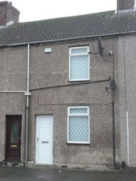 Thumbnail 2 bedroom terraced house to rent in Old Wortley Road, Kimberworth