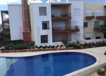 Thumbnail 4 bed apartment for sale in Portimão, Portimão, Portimão
