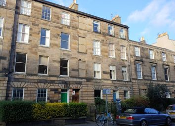 3 bed flat to rent in Rankeillor Street, Newington, Edinburgh EH8
