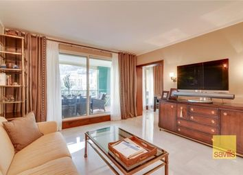 Thumbnail 2 bed apartment for sale in Fontvieille, Monaco, 98000