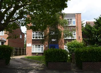 Thumbnail 1 bed flat for sale in Falmouth Avenue, Highams Park