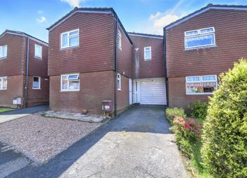Thumbnail 4 bed terraced house for sale in Chatford, Stirchley, Shropshire