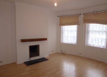 Thumbnail 1 bedroom flat to rent in Norfolk Square, Brighton