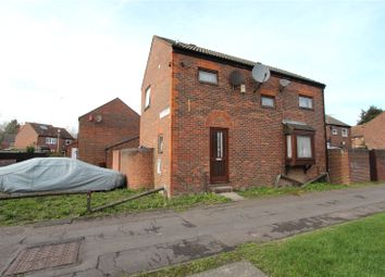 Thumbnail 4 bed semi-detached house for sale in Redriff Road, Rotherhithe, London