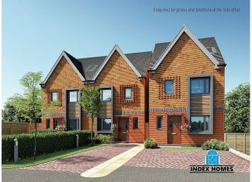 4 bed semi-detached house for sale in Blakemere Avenue, Yardley, Birmingham B25