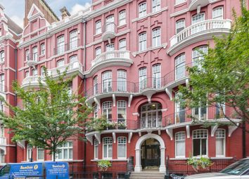 Thumbnail 5 bedroom flat for sale in Transept Street, London
