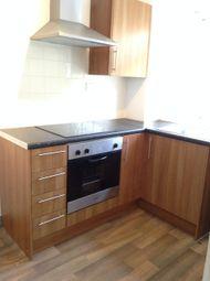 Thumbnail 1 bed flat to rent in Rivington, Cholmondeley Road, Salford