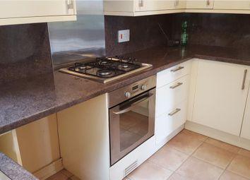 Thumbnail 2 bedroom property to rent in Trewyddfa Road, Morriston, Swansea