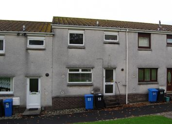 Thumbnail 3 bed terraced house for sale in Hamilton Drive, Erskine