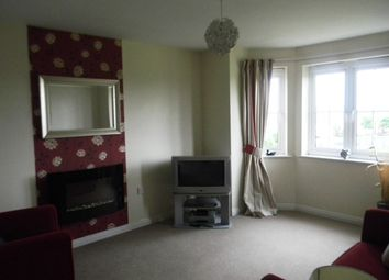 Thumbnail 2 bed flat to rent in Chandlers Court, Victoria Dock, Hull