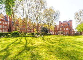 3 bed flat for sale in 21-23 Courtfield Road, South Kensington, London SW7