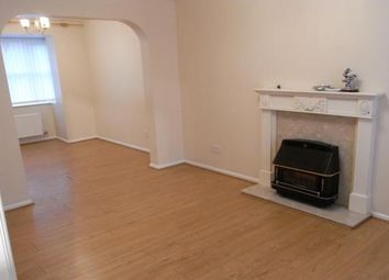 Thumbnail 3 bed detached house to rent in Rousay Wynd, Kilmarnock