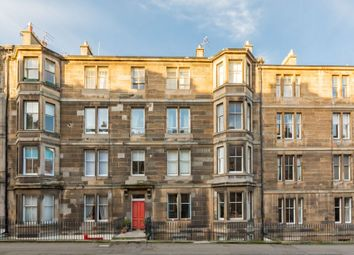 Thumbnail 1 bed flat for sale in 8A/3, Leslie Place, Stockbridge EH41Nh