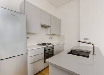 2 bed maisonette for sale in Milverton Road, Brondesbury Park, London NW6