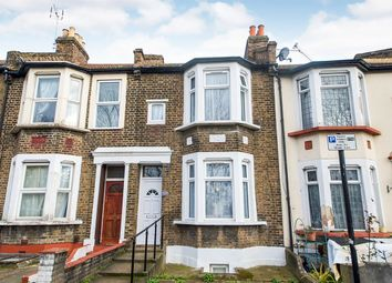 Thumbnail 5 bedroom terraced house for sale in Upper Road, London