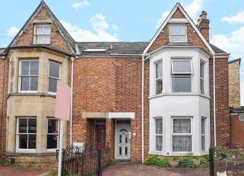 3 bed end terrace house for sale in Tyndale Road, Oxford OX4,