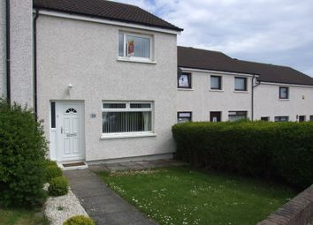 Thumbnail 2 bed detached house to rent in Usan Ness, Cove, Aberdeen