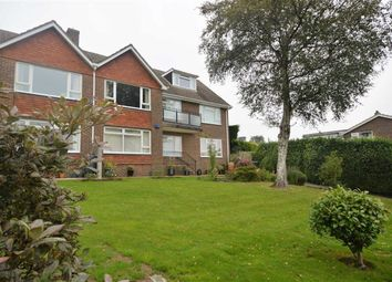 Thumbnail 3 bed flat for sale in Southview Road, Crowborough