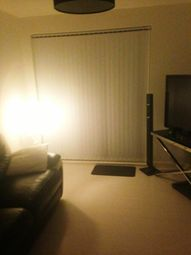 Thumbnail 2 bed flat to rent in City Link (Clock Tower) Hessel Street, Salford