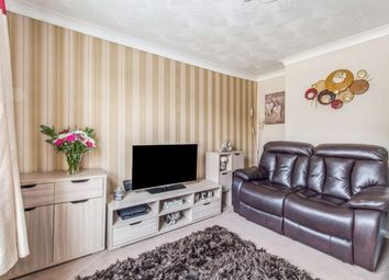 Thumbnail 2 bedroom flat for sale in East Terrace, Gravesend, Kent, England