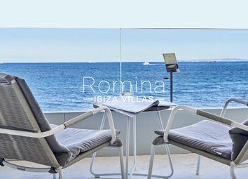 Thumbnail 4 bed apartment for sale in Playa D'en Bossa, Sant Josep De Sa Talaia, Ibiza, Balearic Islands, Spain