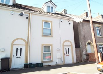 Thumbnail 3 bedroom property to rent in Douglas Road Industrial Park, Douglas Road, Kingswood, Bristol