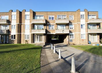 1 bed property for sale in The Park, Sidcup DA14
