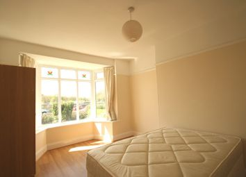 Thumbnail 2 bed property to rent in Moorfield, High West Jesmond, Newcastle Upon Tyne