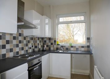 Thumbnail 3 bed terraced house to rent in Henley Grove Road, Rotherham