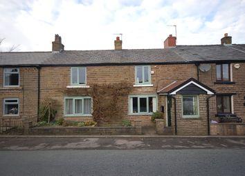 3 bed cottage for sale in York View, Tockholes Darwen BB3