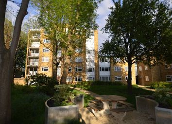 Thumbnail 2 bed flat for sale in Walpole Road, Teddington