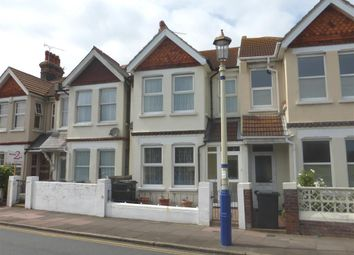 Thumbnail 4 bed property to rent in Royal Parade, Eastbourne