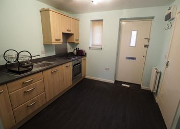 Thumbnail 3 bedroom town house for sale in Woodheys Park, Kingswood, Hull