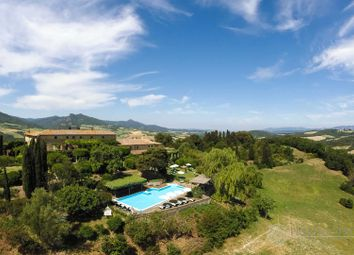 Thumbnail 25 bed country house for sale in Volterra, Tuscany, Italy