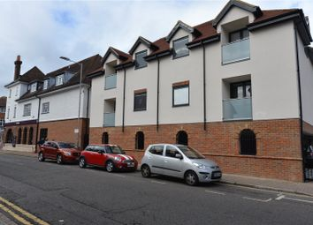 Thumbnail 2 bed flat for sale in Anya Apartments, 1 Station Road, Gerrards Cross, Buckinghamshire