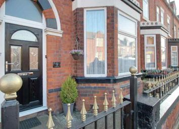 Thumbnail 4 bed terraced house for sale in Dunhill Road, Goole