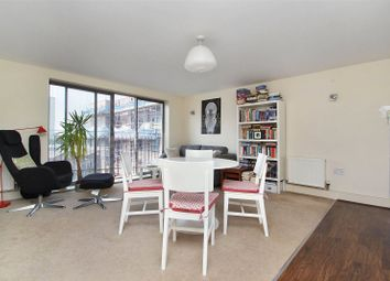 1 bed property to rent in Burnham Thorpe Apartments, Nelson Street E1