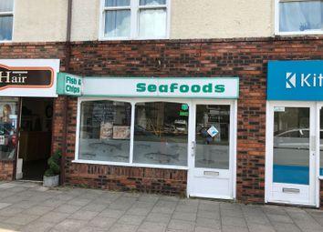 Thumbnail Retail premises for sale in Station Road, Ferndown