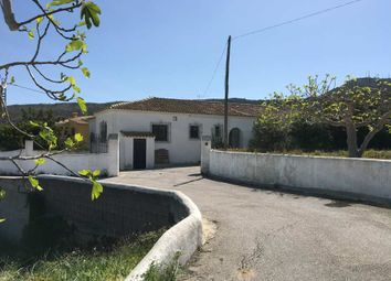 Thumbnail 5 bed villa for sale in Benitachell, Costa Blanca, Spain