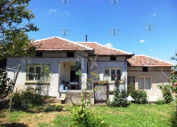 Thumbnail 3 bed property for sale in Strahilovo, Municipality Polski Trambesh, District Veliko Tarnovo